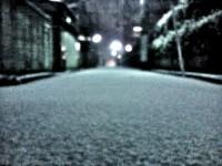 雪!  =TAKESHI=